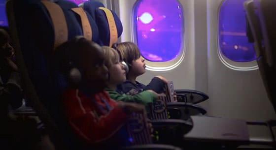 [圖三] KLM 荷蘭皇家航空