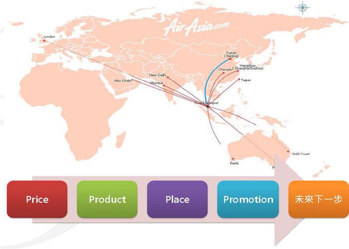Bpaper_東西方品牌_AirAsia