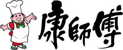 bpaper_康師傅