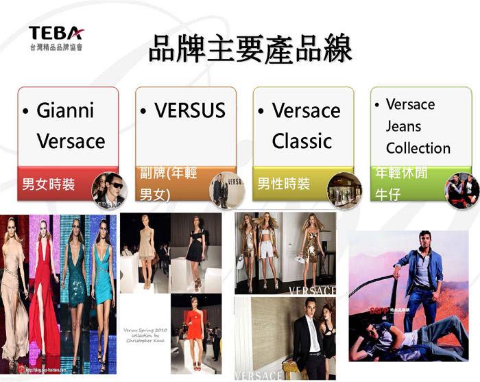 Bpaper_東西方品牌Versace