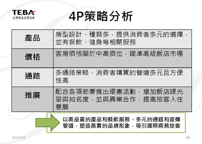 Bpaper_東西方品牌_Regent Taipei