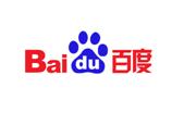 百度Baidu