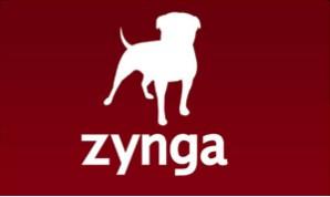 圖五_Zynga Logo