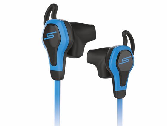 圖一_Intel新推出穿戴式裝置
