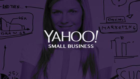 圖一_Yahoo商城入口網站