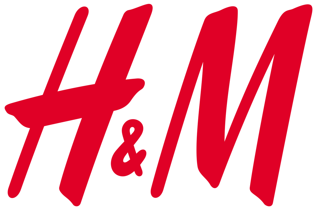 04_1_2_圖一_H&M logo