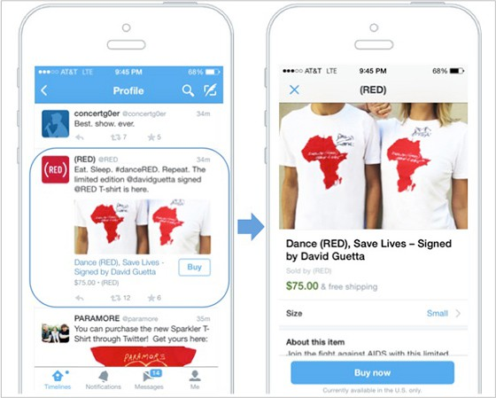 "04_2_圖三_ Twitter launching a ""Buy"" button"