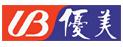 Bpaper_no.30 news02