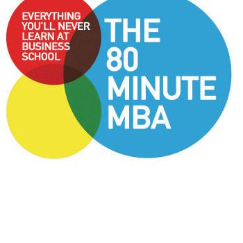 80-minute-mba-tpbd1