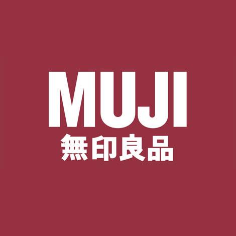 muji 無印良品
