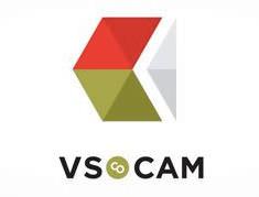 04-1-1-VSCO-Cam圖一