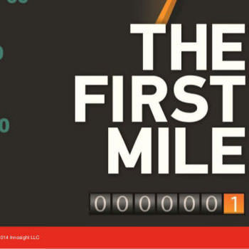 the-first-mile-overview-1-638