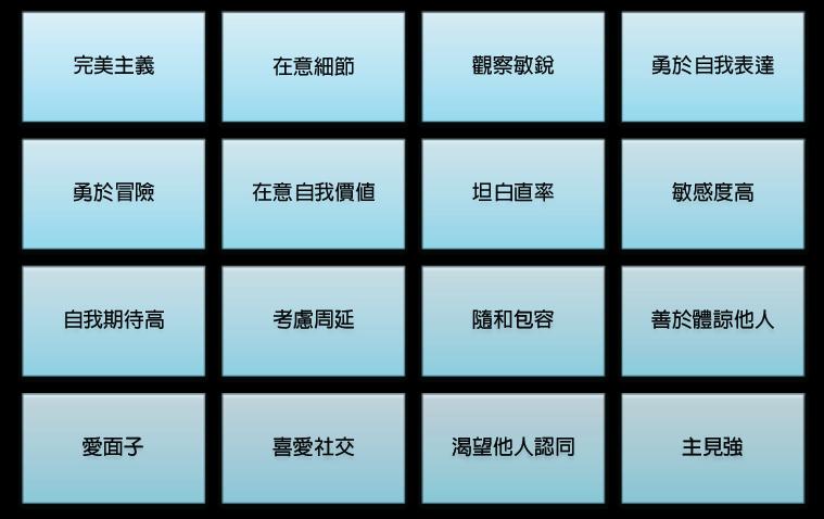 03_品牌策略心法_圖_09