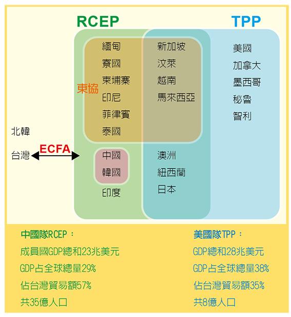 03_品牌策略心法_圖表-14