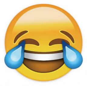 Emoji表情符號應用趨勢_以達美樂創新數位訂購流程為例